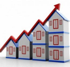 INFORMATIONEN FÜR IMMOBILIENKÄUFER – Teil 8 – Immobilienmarkt 2017 – Aktuelle Entwicklungen – Prognose