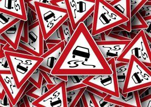 INFORMATIONEN FÜR IMMOBILIENKÄUFER – Teil 2 – Risiken